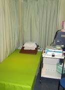 活性酸素除去、冷え性及び花粉症治療