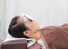 当院での花粉症治療